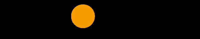Logo of LMZ BW